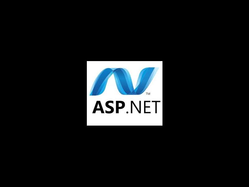 Logo formation asp.net