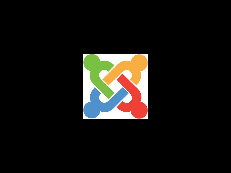 Logo formation joomla