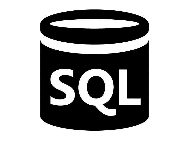 Formation au langage SQL