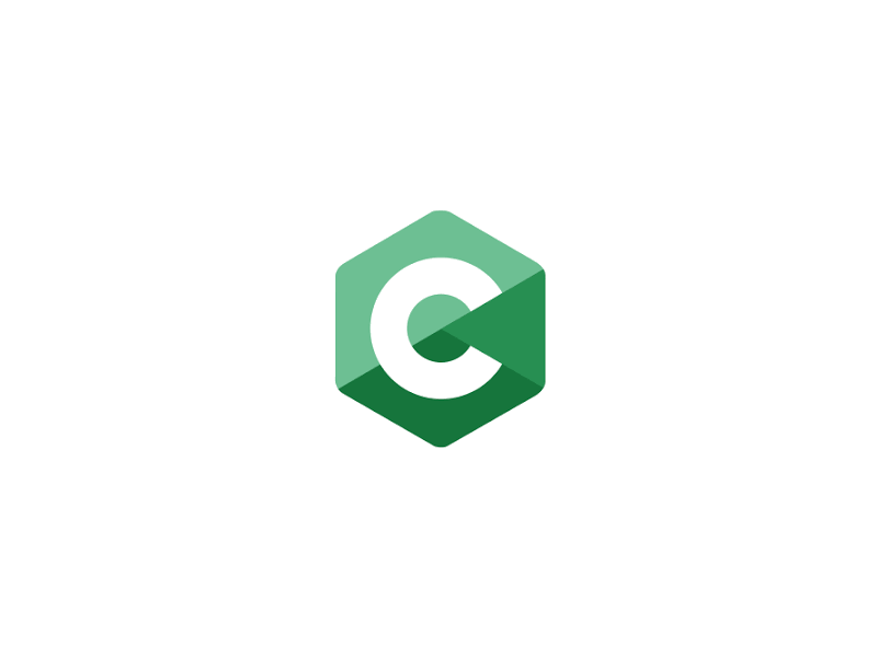 logo formation c