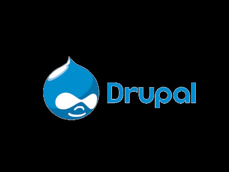 formation drupal