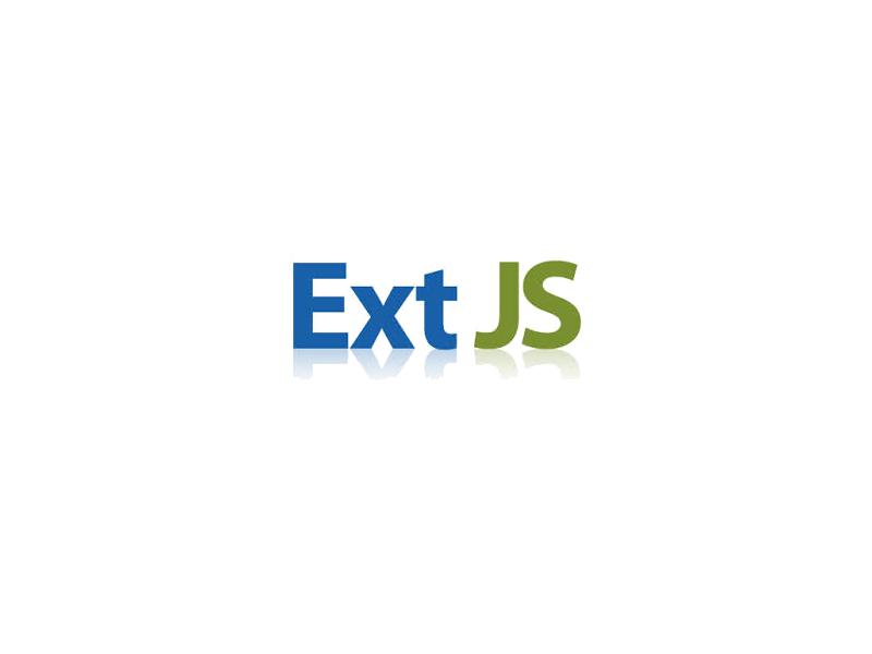 logo formation extjs