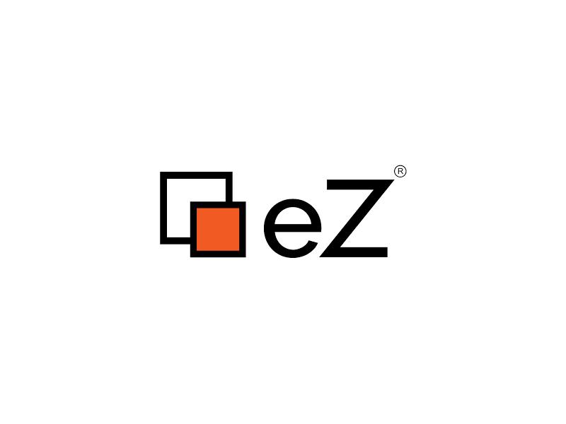 logo formation ez