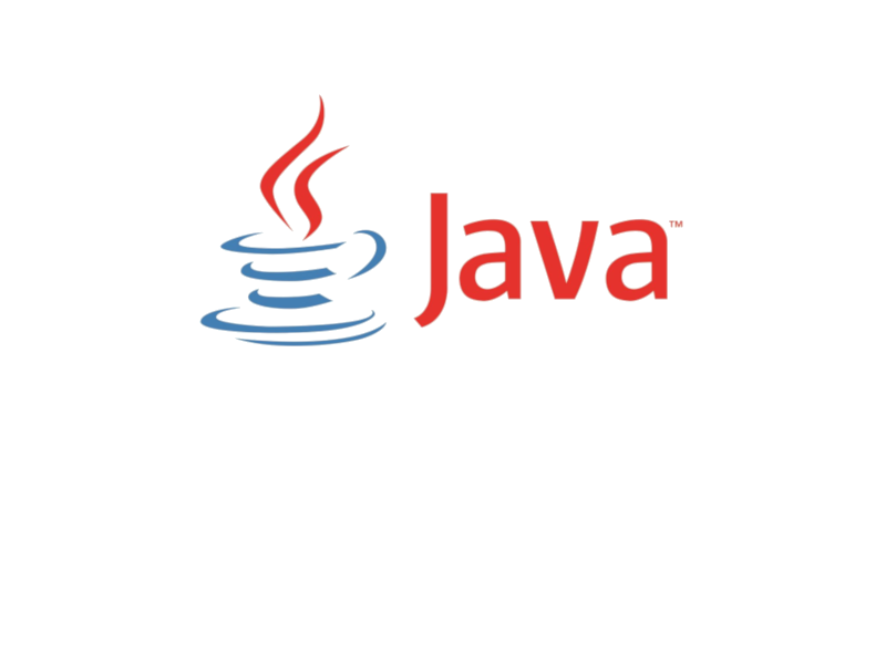 logo formation java