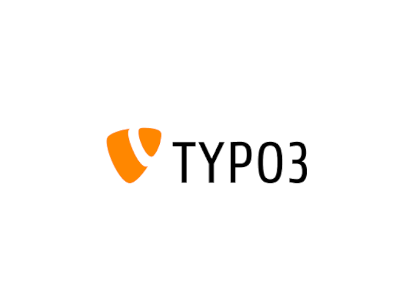 FORMATION TYPO 3