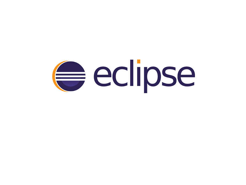Logo formation ECLIPSE