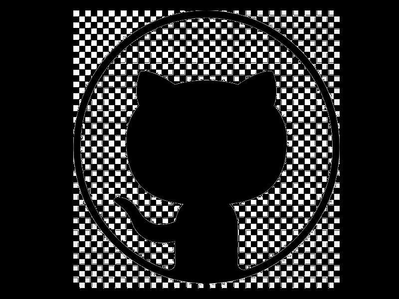 Formation Git avec GITHUB