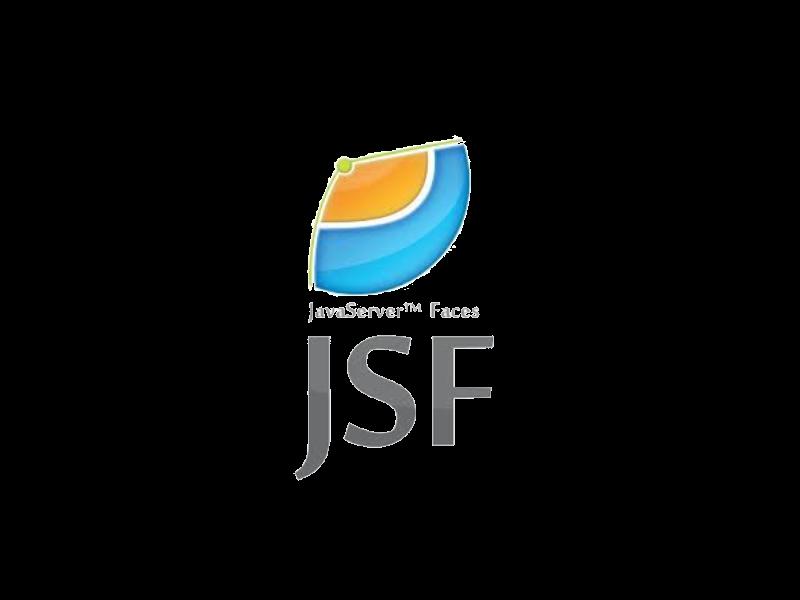 formation JEE6 avec JSF