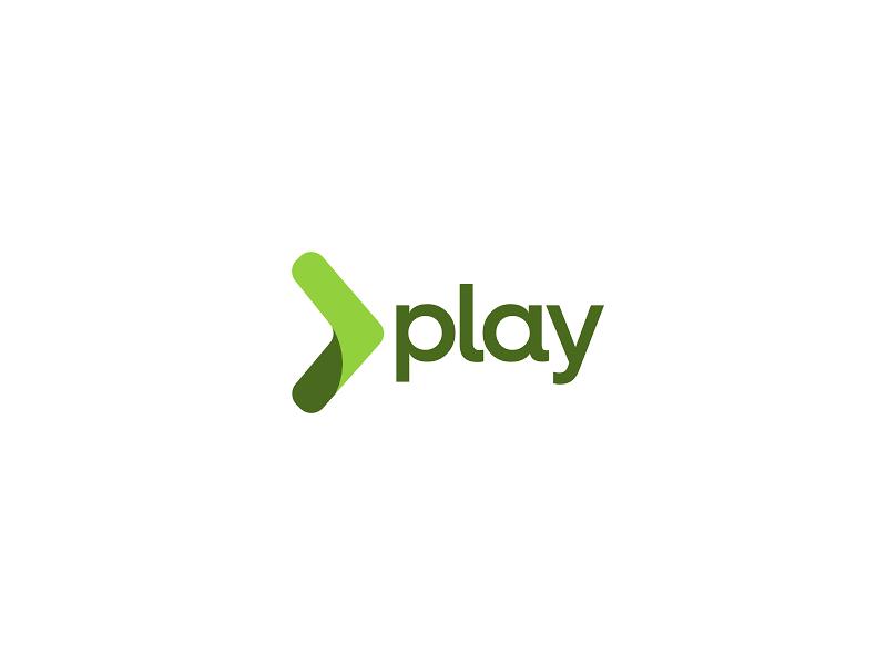 Logo formation play